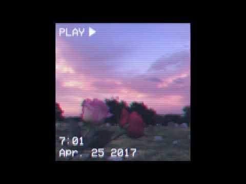 Untitled Pt.2- Original Song by ClaraMcHugh