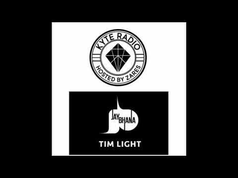 Jay Bhana - Raw FM - Kyte Radio Mix