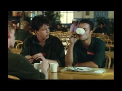 BAD ASSES ON THE BAYOU Trailer (Danny Trejo, Danny Glover - Comedy)