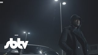 Frisco x Risky Roadz x Logan Sama | Pirate Mentality [Documentary Preview] - Watch on All4 now: SBTV