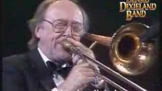 Dr. Jazz - BENKO DIXIELAND BAND feat. Chris Barber