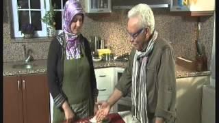 Kastamonu Pastırmacı Fatih NTV Lezzet Keşfi programı