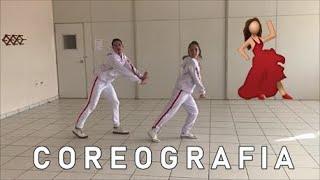 Baixar COISA BOA - Gloria Groove (COREOGRAFIA) 💃🏼