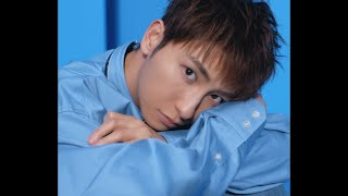 與 真司郎 / SHINJIRO ATAE (from AAA)『Say My Name』
