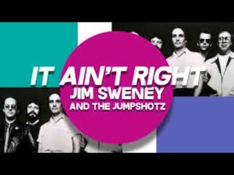 Jim Sweney Tulsa Oklahoma The Christmas Song