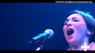 Your Love Never Fails   Chris Quilala   Jesus Culture   Jesus Culture Music
