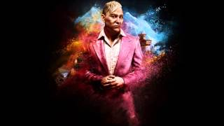 Скачать Far Cry 4 Soundtrack I Will Survive Song Trailer 2014