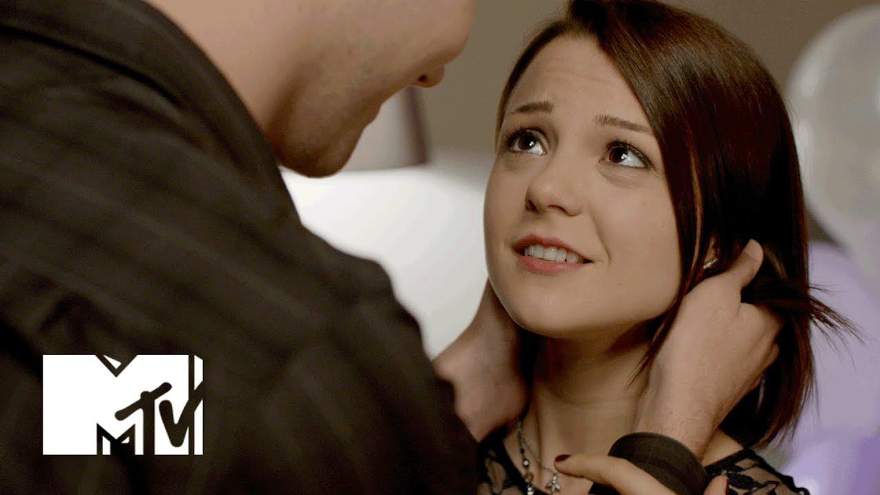 Download Finding Carter | Season 1 Recap | MTV