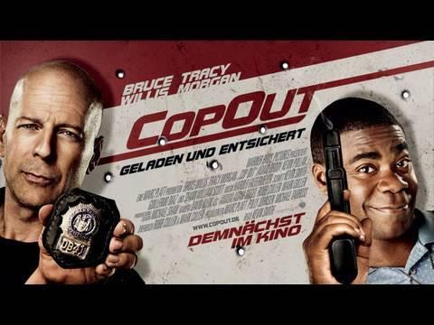 cop-out---geladen-und-entsichert---online-trailer-deutsch
