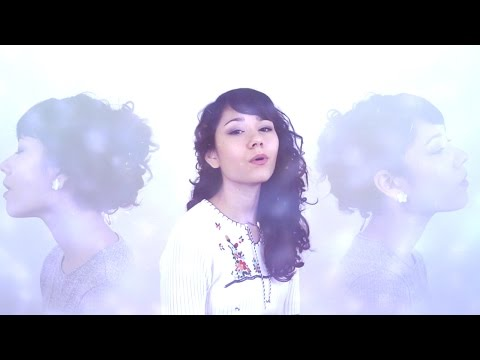 The Evergreen - Mree (Lyric Video)