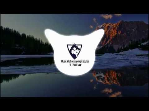 DJ LeGenD - Island  [1 Hour]  (Wolf No Copyright Sounds)