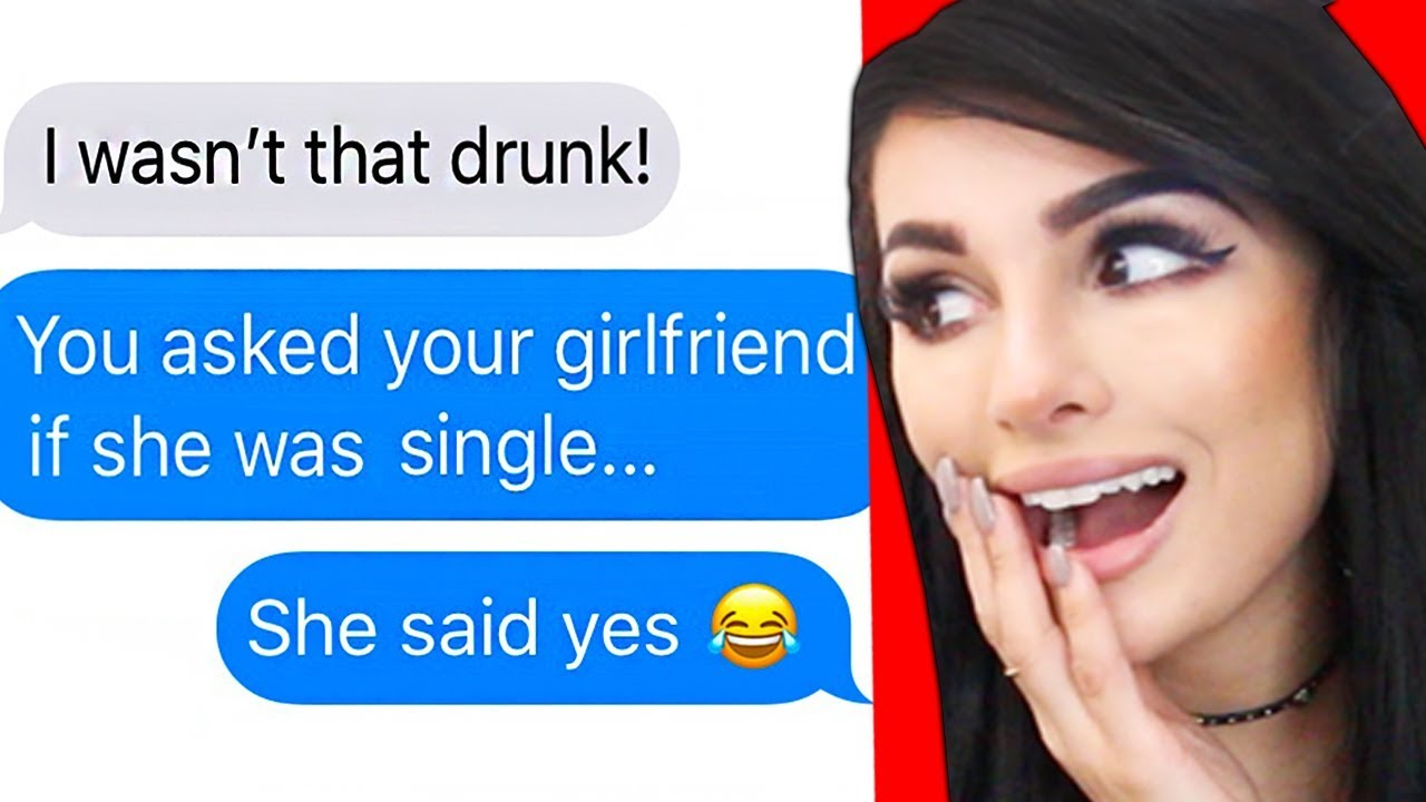 drunk-texts-from-last-night