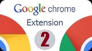 How To Install Facebook Extension To Google Chrome