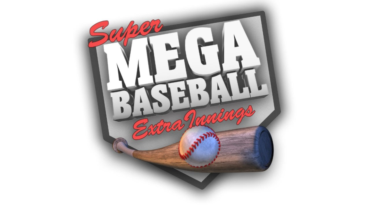 super mega baseball extra innings xbox one