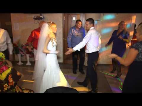 Здравствуй невеста скачать