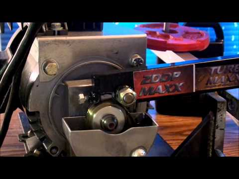 Castrol Edge FST 5w30 VW Audi TDI engine oil vs Turbo Maxx