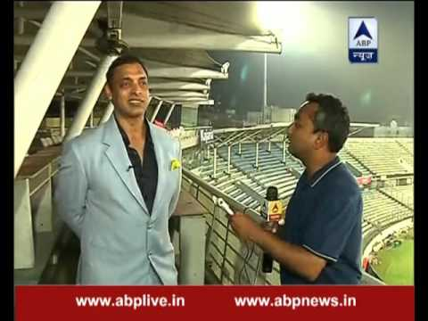 Virat is a committed player, a lot can be learned from him, praises Shoaib Akhtar