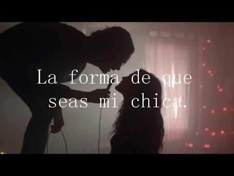 Kiss Me - Olly Murs || Traducción Español