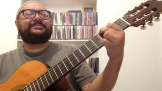 Gambar cover FÁBULA (Letra e Música de Tino Freitas)