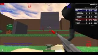 Hakan753 roblox (paintball)2