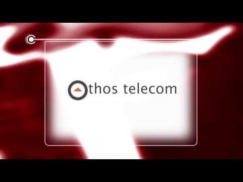 Othos Telecom - VoIP Costa Rica