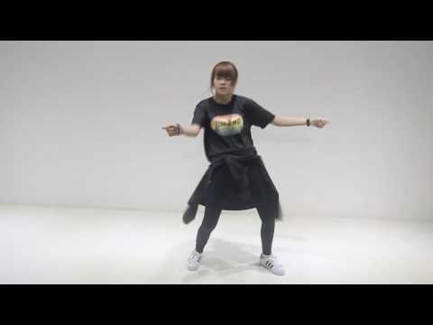 Odd Instructor | Xiao M | Reggae