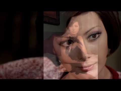 Download Sapphic Love (Bruno Nicolai)