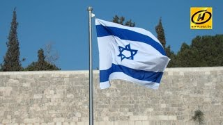 видео Безвизовые страны для граждан Израиля