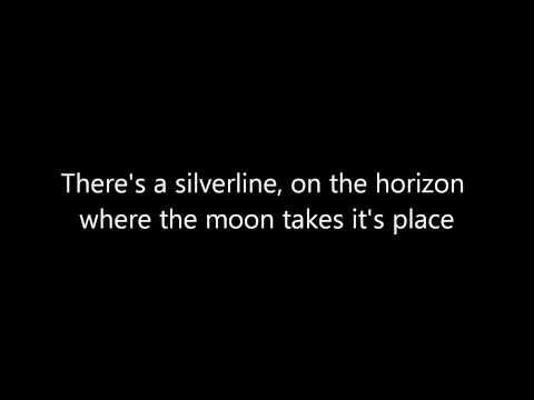 Silvermoon Song NEW VERSION(Lyrics)