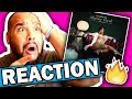 Cardi B - Bartier Cardi (feat. 21 Savage) REACTION Mp3