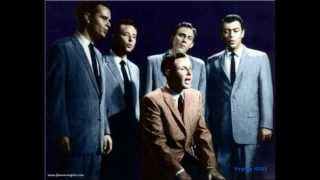 """Jim Reeves.... """"The Ballad of Rodger Young""""  1961"""