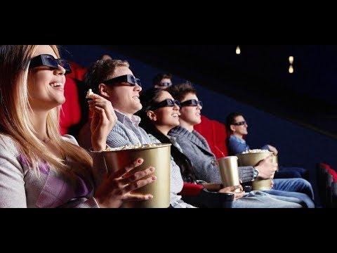 सबसे गन्दी फिल्मे लेकिन तभी देखें जब अकेले हो आप  / 5 bollywood movies banned in india  |USA