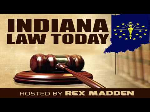 Employee Legal Rights Attorney Indianapolis Indiana