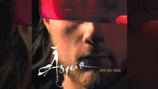 Ásgeir - King and Cross thumbnail