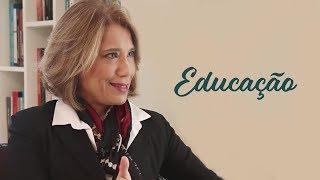 Mentes em pauta - Mentes em pauta - Educação - Ana Beatriz Barbosa Silva e Alex Rocha