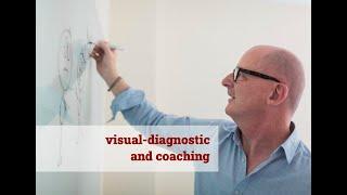 #020 visual diagnostic + coaching