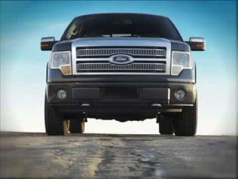 DOENGES FORD TO DROP F-150 FROM PRICE TOWER