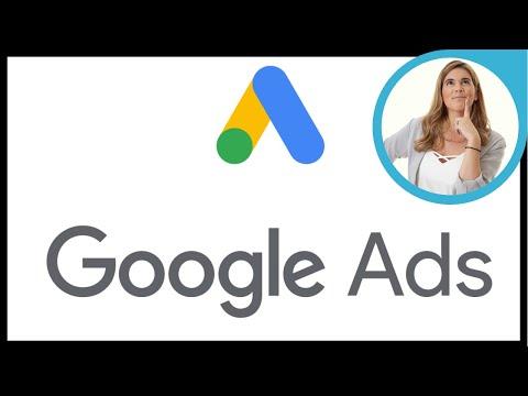 Google Ads: Como Crear tu Primera Campaña en Google Ads (2019)