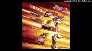 Baixar Necromancer - Judas Priest
