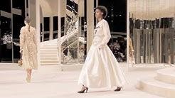 Chanel | Pre-Fall 2019/2020 | Key Looks
