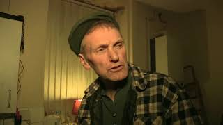 Homeless and hungry How benefit sanctions hit the poorest    BBC Newsnight