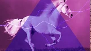 "(Free) DARK TRAP BEAT 2018 /GANGSTA/ - ""Horse Driving"""