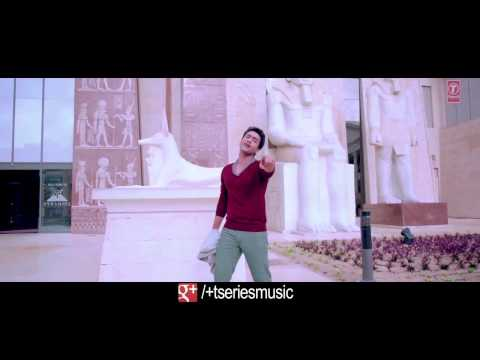 Soniye  Heartless Songs 2014