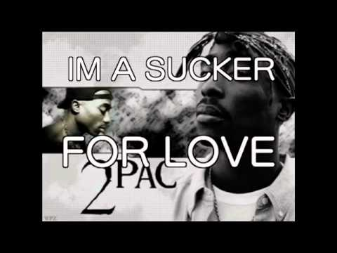 2pac Do For Love Lyrics On Screen Youtube