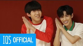 "DAY6(데이식스) ""한 페이지가 될 수 있게(Time of Our Life)"" 안무 최초공개  Dance Practice Video (ENG)"