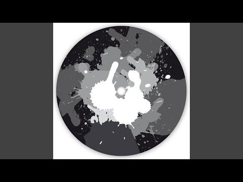 Donut Hound (Tiger Stripes Remix)
