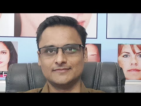Dr. Swapnil's Live Homeopathy Clinic