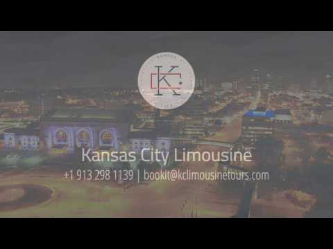 Kansas City Limousine and Party Bus