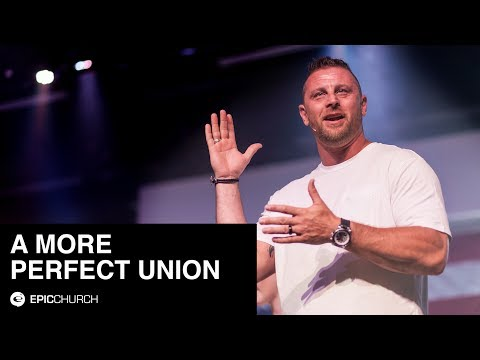 We The People   A More Perfect Union