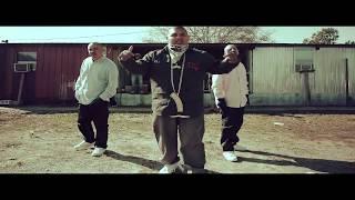 El Kuntry - Nadie feat. Akwid ( HD)